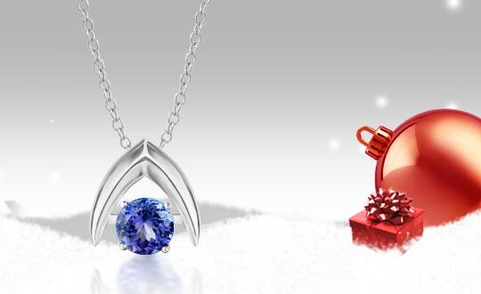 Your Christmas Gift Guide | Shimansky